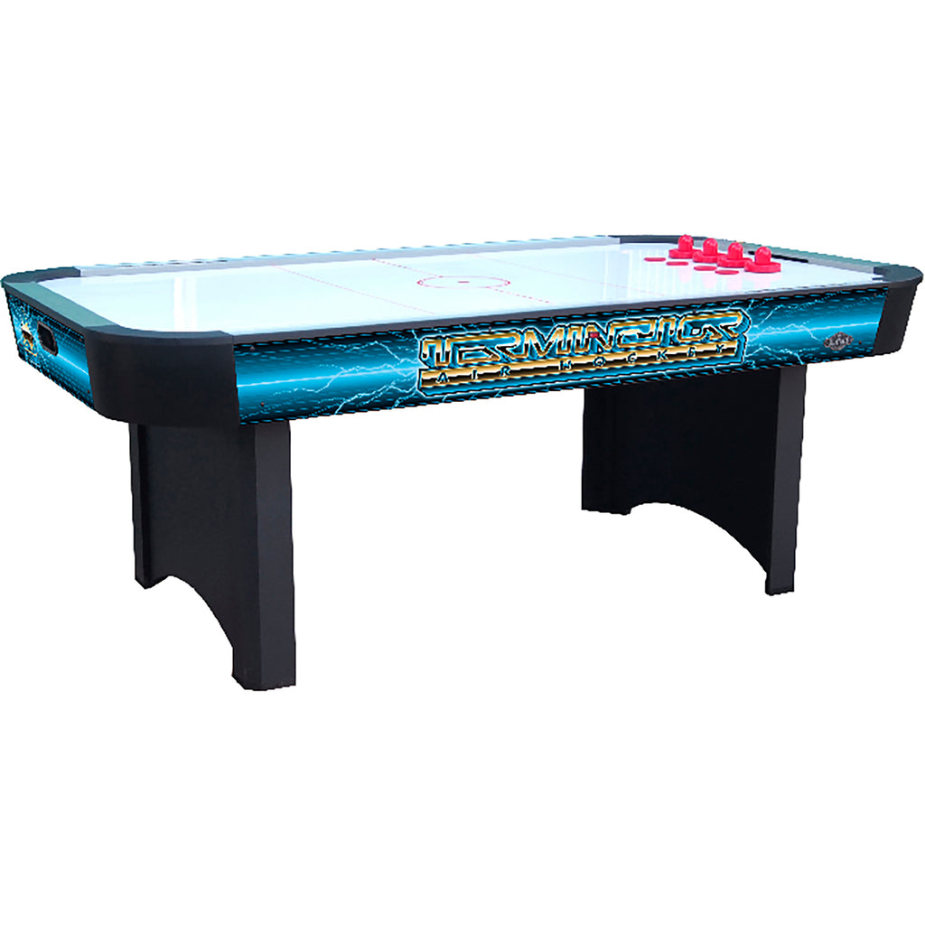 Air hockey bord Terminater II
