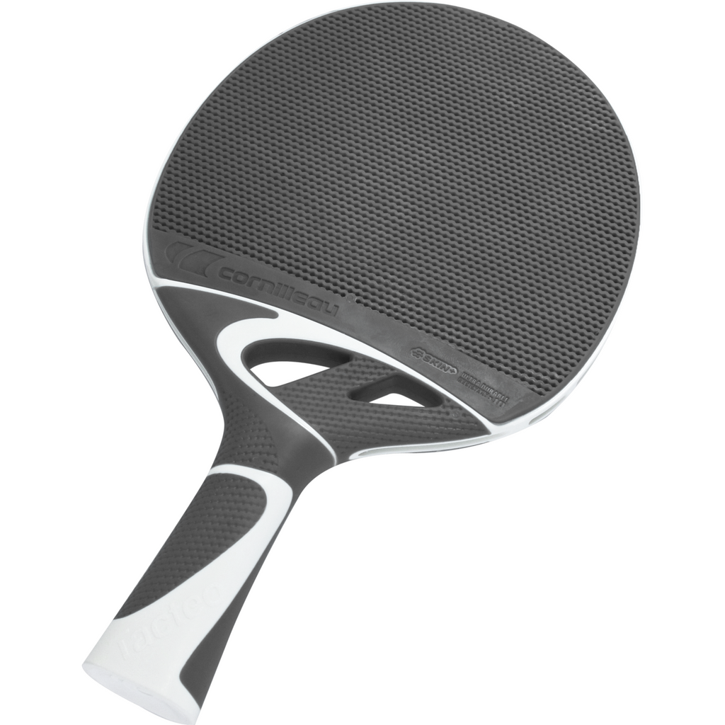 Racket Tacteo T50