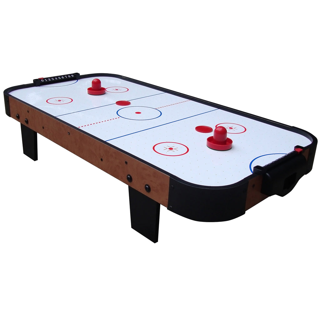 Air hockey bord Mate