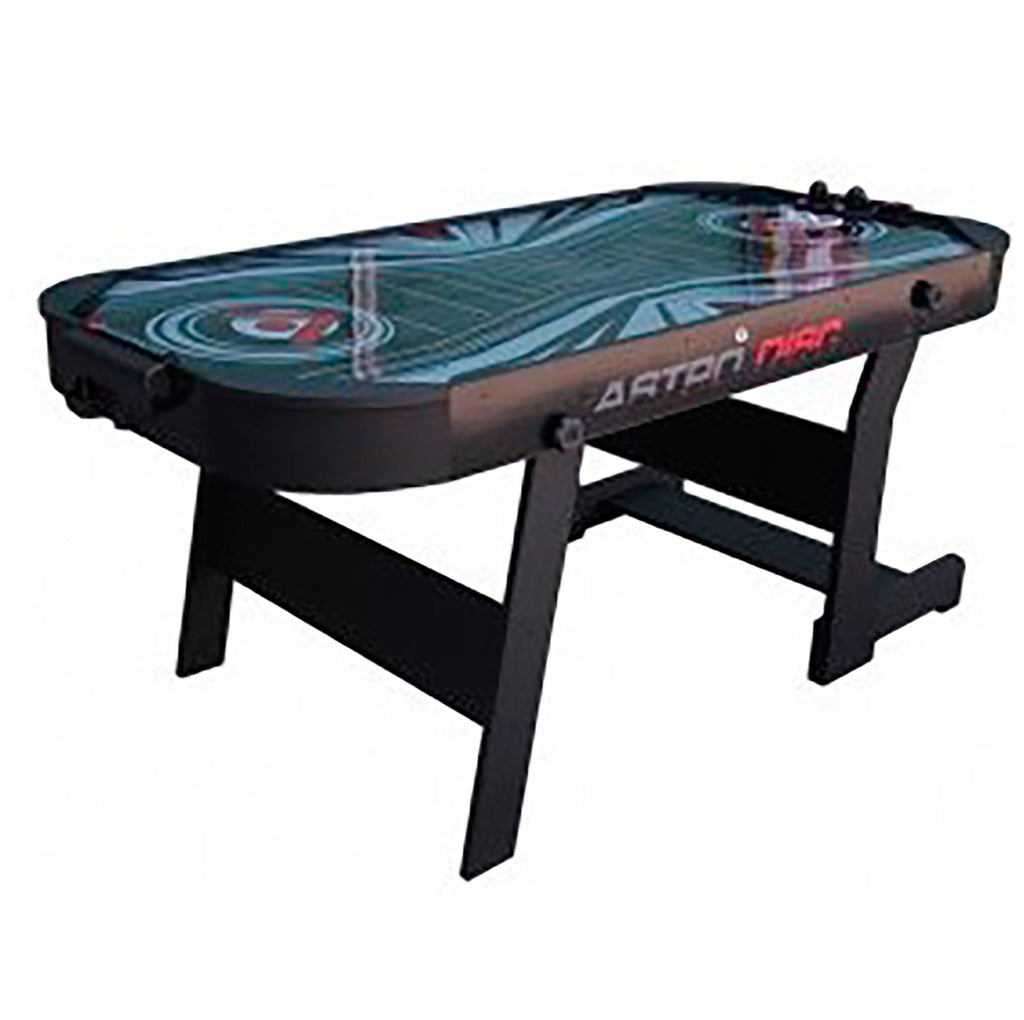 Air hockey bord Astrodisc 6'