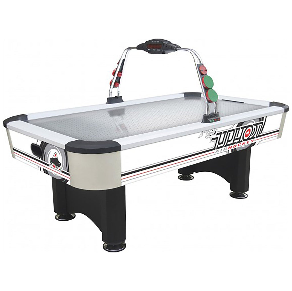 Air hockey bord Typhoon