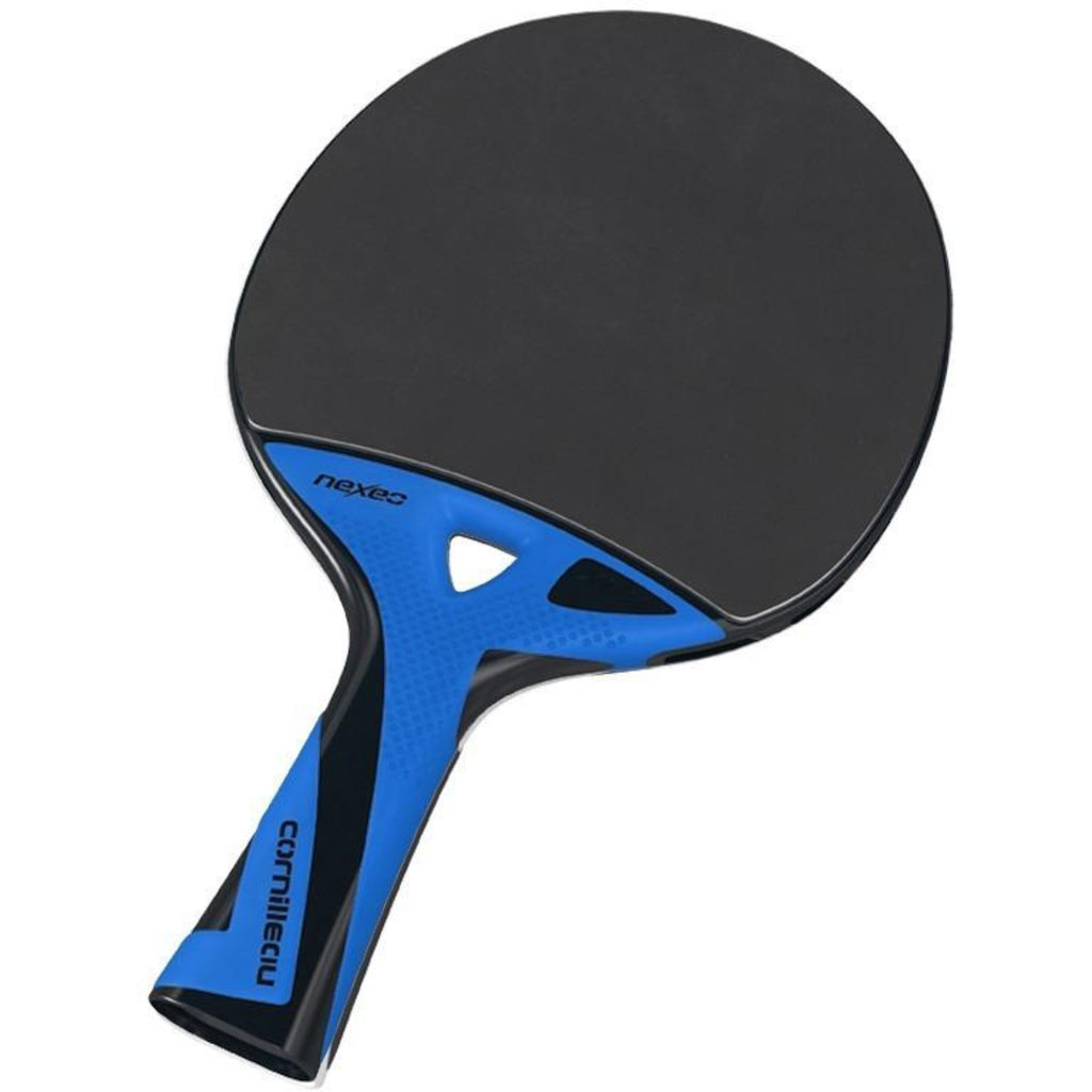 Racket Nexeo X90 Carbon