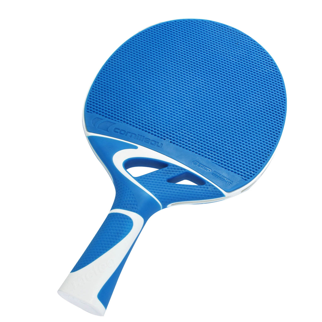 Racket Tacteo 30