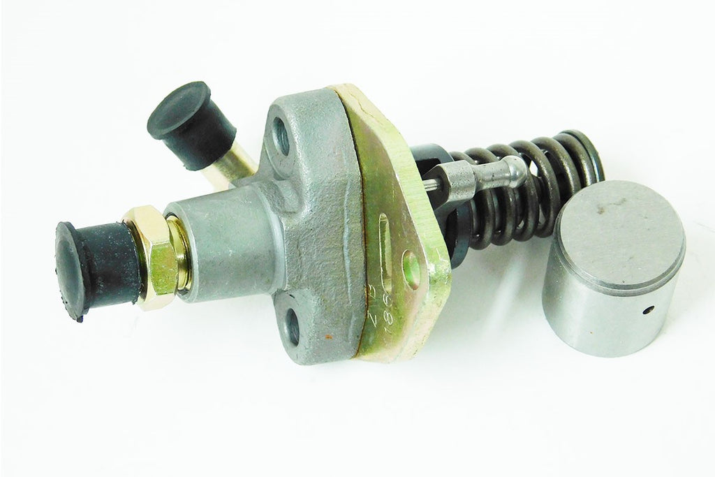 Injection pump for Yanmar L100 engine