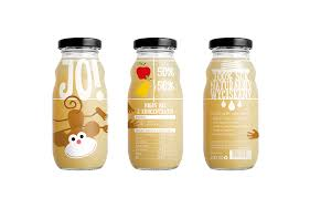Jo Juice Drinks Uk