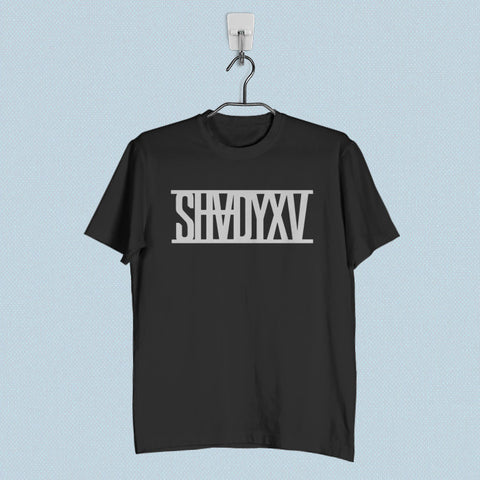 Men T-Shirt - Eminem Shady