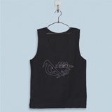 Men's Basic Tank Top - No Fear