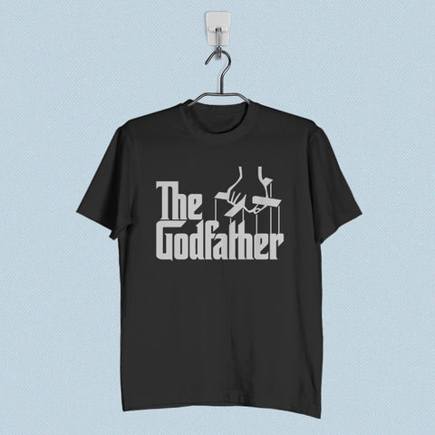 Men T-Shirt - The Godfather