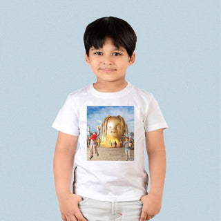 3e84d55916bf Kids T-shirt - Travis Scott Sicko Mode – Teeshopee