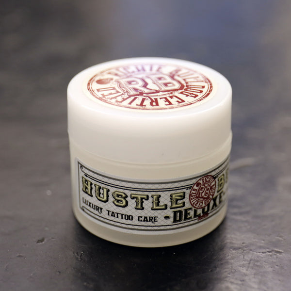 Hustle Butter - 30ml