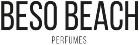 Beso Beach Perfumes | Scent City
