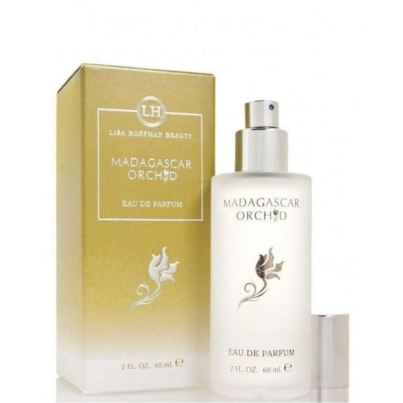Madagascar Orchid EDP - Scent City