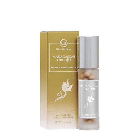 French Clary Sage EDP