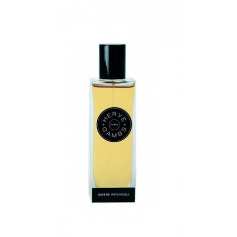 Terre d'Epices Room Spray