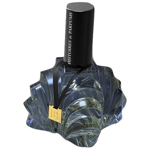 Histoires de Parfums - This is not a Blue Bottle Discovery Set