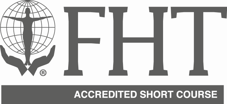 FHT - Approved Courses