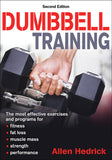 Dumbbell Training, Second Edition