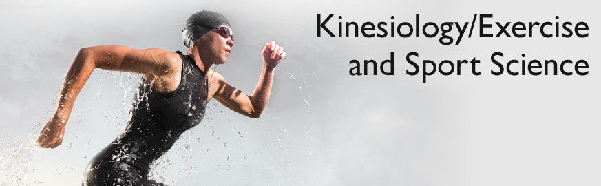 Kinesiology Store