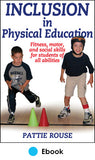 Inclusion in Physical Education PDF