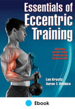 Essentials of Eccentric Training PDF With Online Video