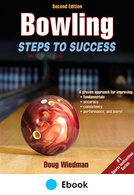 Bowling 2nd Edition PDF