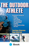 Outdoor Athlete PDF, The