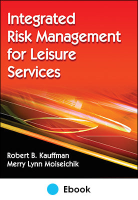 Integrated Risk Management for Leisure Services PDF