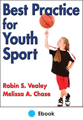 Best Practice for Youth Sport PDF