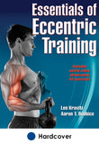 Essentials of Eccentric Training With Online Video