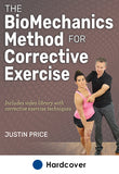 BioMechanics Method for Corrective Exercise With Online Video, The