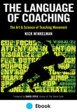 Language of Coaching epub, The
