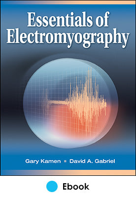 Essentials of Electromyography PDF