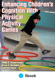 Enhancing Children's Cognition With Physical Activity Games PDF