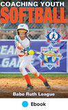 Coaching Youth Softball epub
