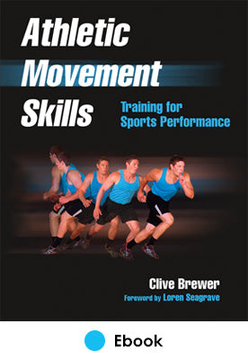 Athletic Movement Skills PDF