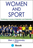 Women and Sport PDF