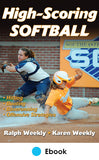 High-Scoring Softball PDF