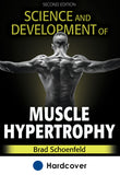 Science and Development of Muscle Hypertrophy-2nd Edition