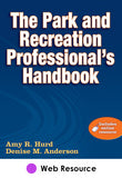 Park and Recreation Professional's Handbook Online Resource