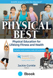 Physical Best 4th Edition epub With Web Resource