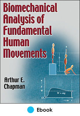 Biomechanical Analysis of Fundamental Human Movements PDF