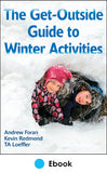 Get-Outside Guide to Winter Activities PDF, The