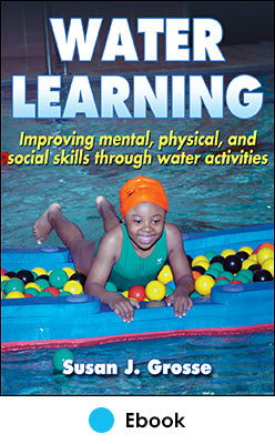 Water Learning PDF