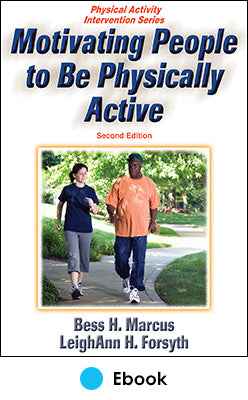 Motivating People to Be Physically Active 2nd Edition PDF