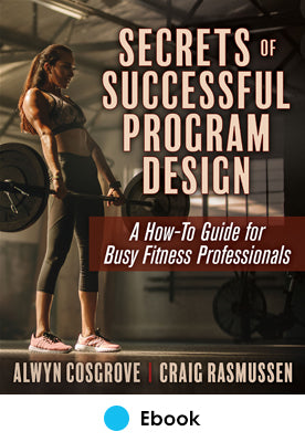Secrets of Successful Program Design epub