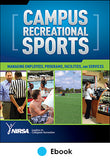 Campus Recreational Sports PDF