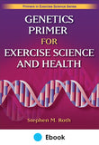 Genetics Primer for Exercise Science and Health PDF