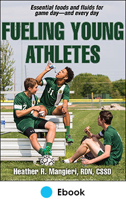 Fueling Young Athletes PDF