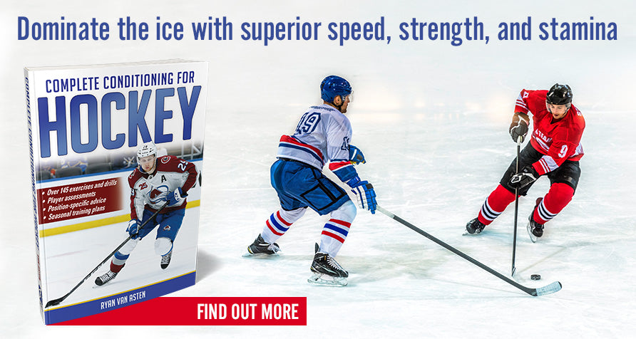 The Strength Training Anatomy Workout III Sale