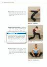 Sample Pages: Body Positions
